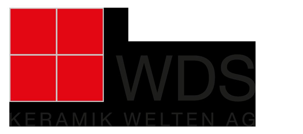 WDS Keramikwelten AG