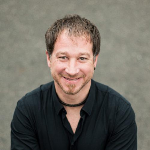 Thomas Weber von WDS Keramikwelten AG